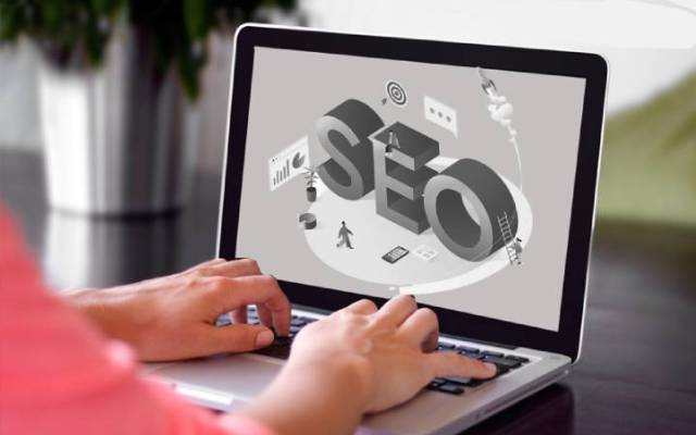 SEO and Content Management for WordPress