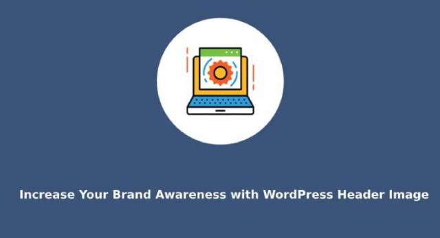 increase your brand awareness