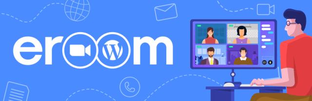 eroom zoom meetings webinar