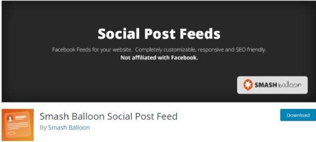 small bolloon facebook