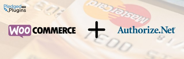 Authorize.Net Payment Gateway For WooCommerce
