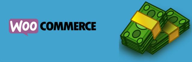 WooCommerce Custom Payment Gateway