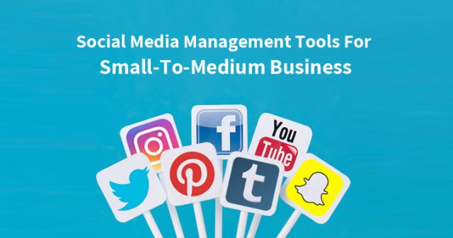 best social media management tools for successful campaigns