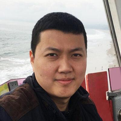 Igor Ligay profile