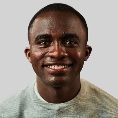 Mwale Kalenga profile