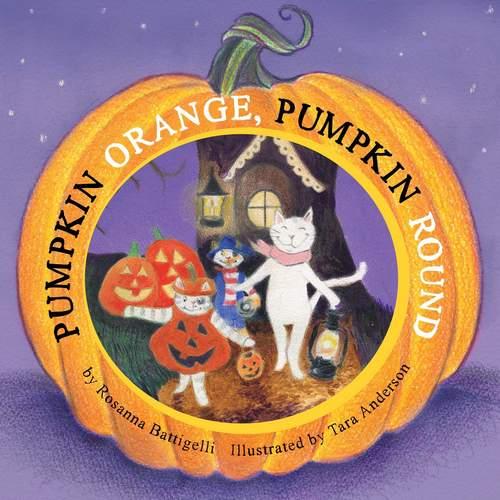 Libros de Halloween para niños 111