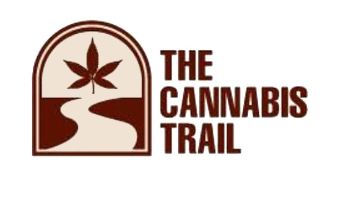 Cannabis trail