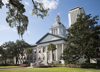 R.I. Senate Committees to Hold Joint Hearing on Governor's Marijuana Legalization Proposal TODAY (Tue.); House Committee to Hold Hearing Wednesday