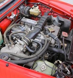 service manual diagram of engine alfa romeo spider daewoo lanos 1 5 wiring diagram [ 2880 x 1920 Pixel ]