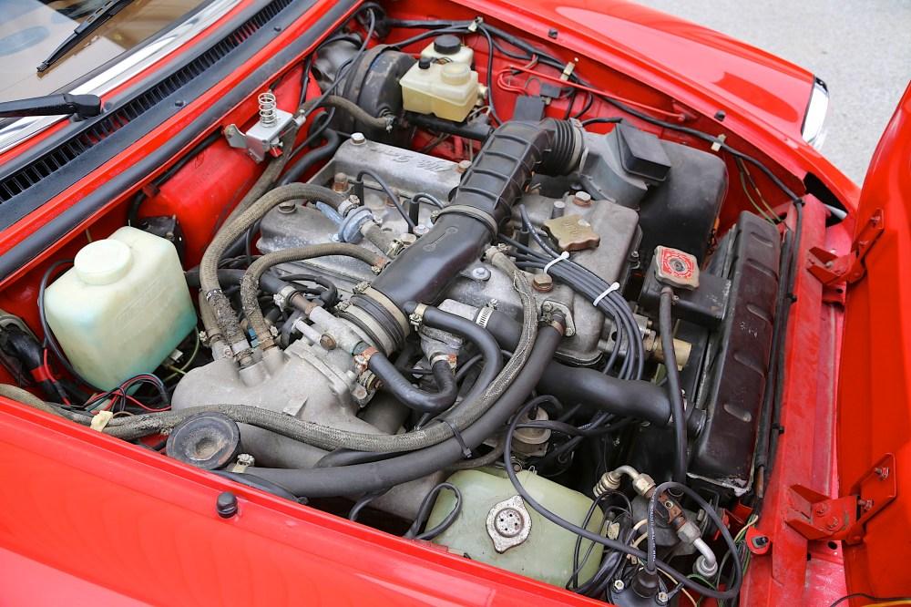 medium resolution of service manual diagram of engine alfa romeo spider daewoo lanos 1 5 wiring diagram