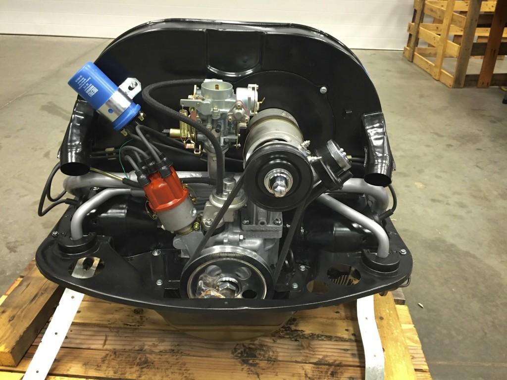 hight resolution of sand rail vw 1600 engine diagram vw bug engine diagram volkswagen type 3 notchback volkswagen thing