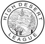 High School Athletics / General Information