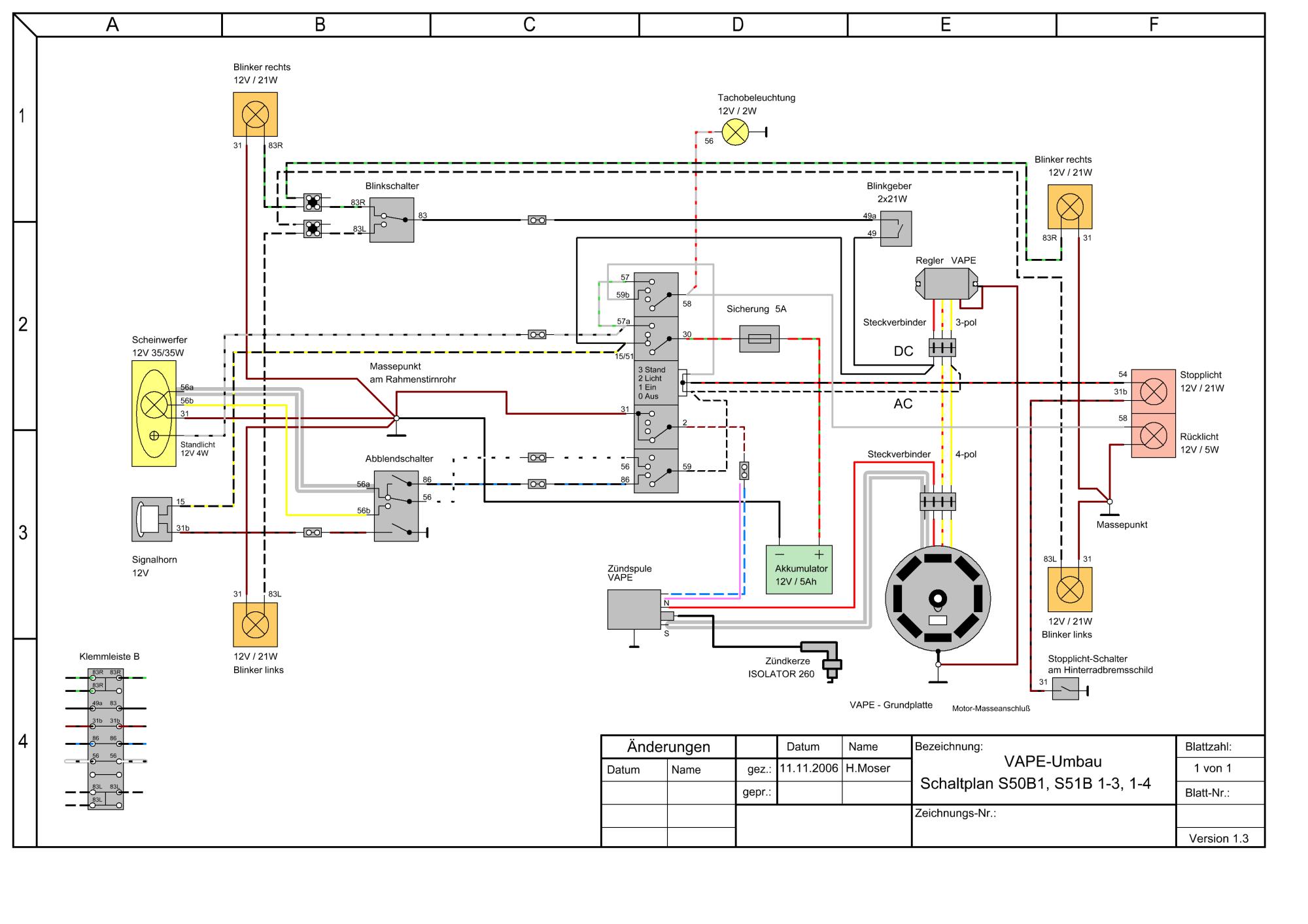 hight resolution of 4 wheeler solenoid wiring diagram 4 wheeler fuel pump 12v winch solenoid wiring diagram rocker switch wiring diagram