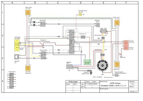 small resolution of 4 wheeler solenoid wiring diagram 4 wheeler fuel pump 12v winch solenoid wiring diagram rocker switch wiring diagram