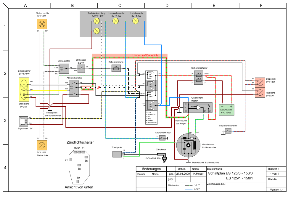 medium resolution of wiring diagram for kymco agility 50 yamaha zuma 50 wiring 50cc scooter stator wiring diagram yamaha zuma 50 wiring diagram