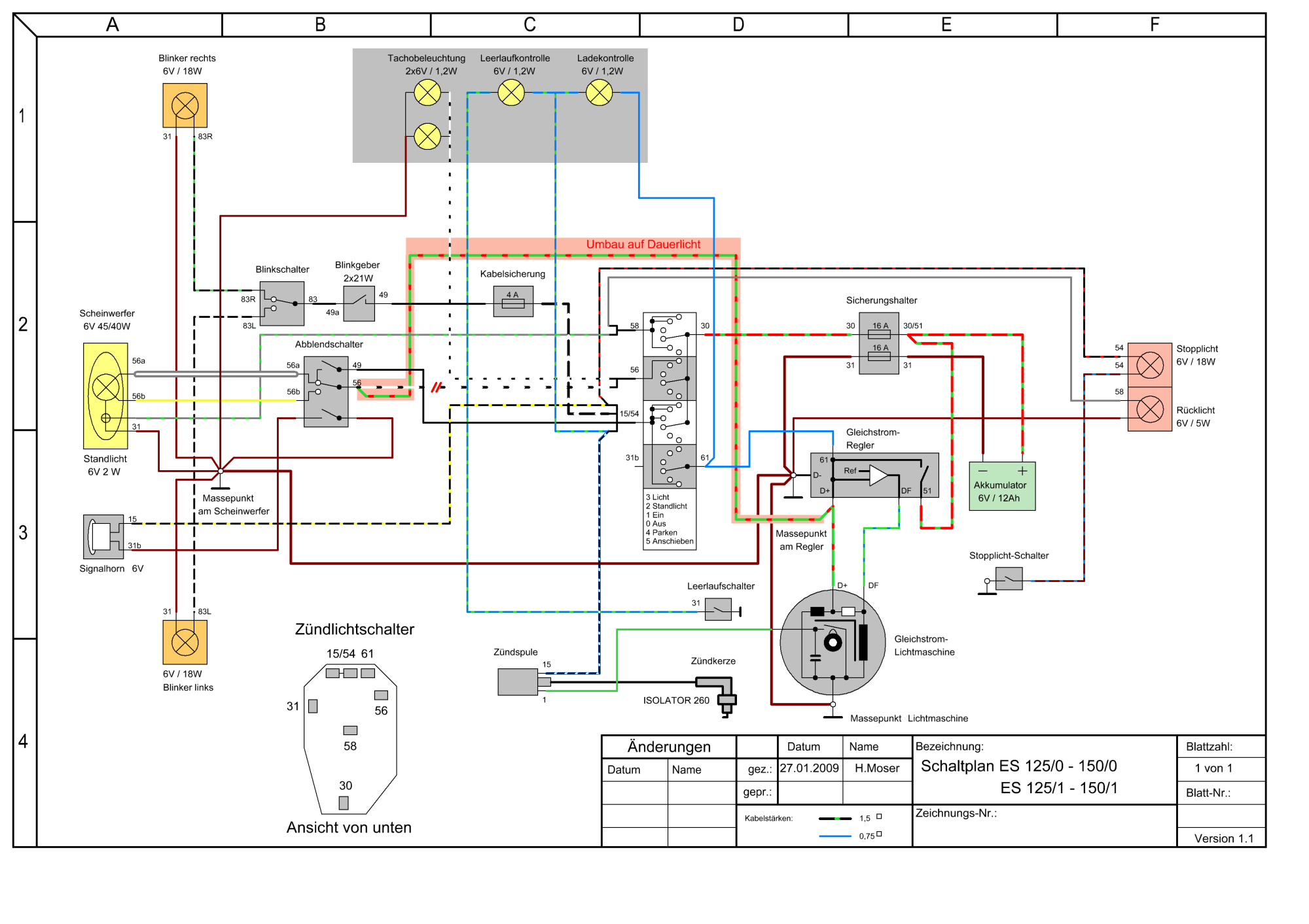 hight resolution of wiring diagram for kymco agility 50 yamaha zuma 50 wiring 50cc scooter stator wiring diagram yamaha zuma 50 wiring diagram