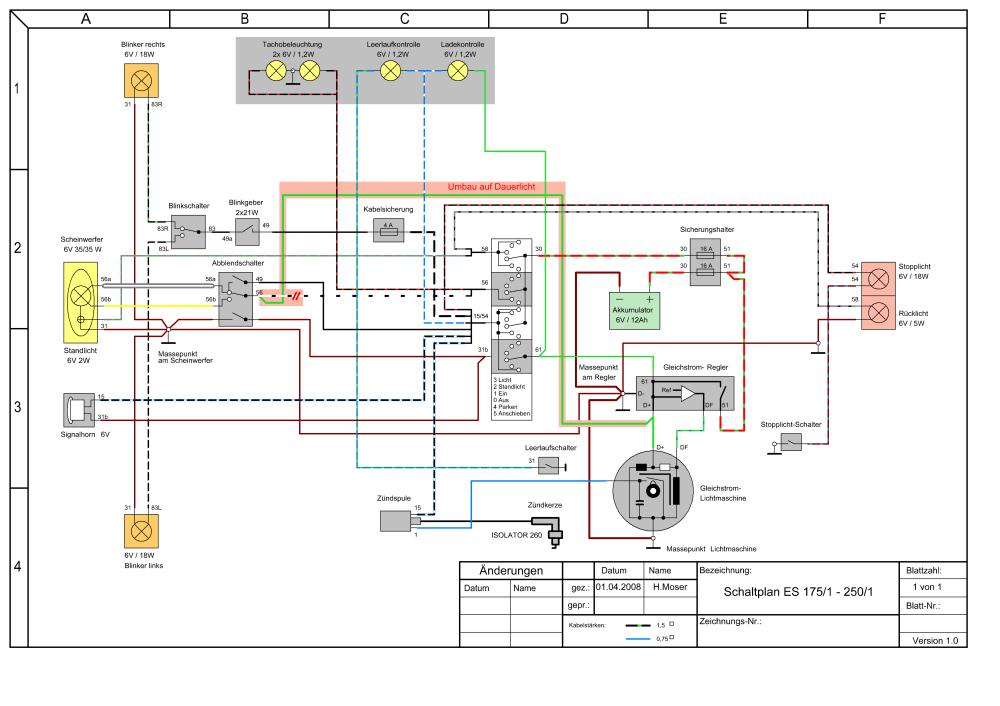 medium resolution of mz etz 250 wiring diagram wiring diagram 1986 yamaha moto 4 225 wiring diagram yamaha moto