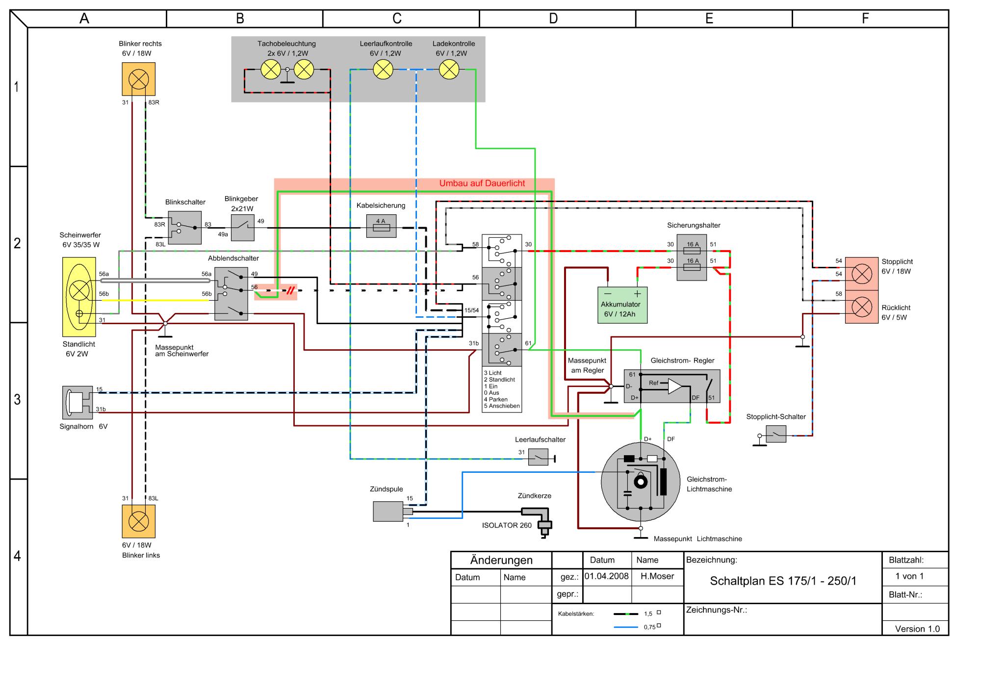 hight resolution of mz etz 250 wiring diagram wiring diagram 1986 yamaha moto 4 225 wiring diagram yamaha moto