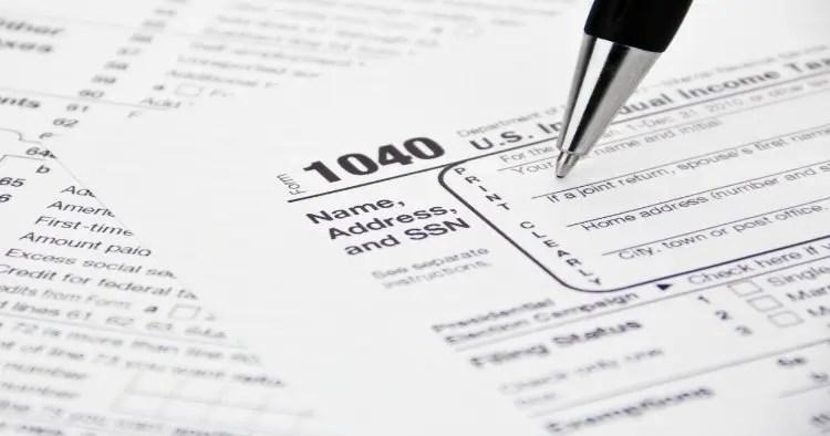 amazon-seller-taxes-blog