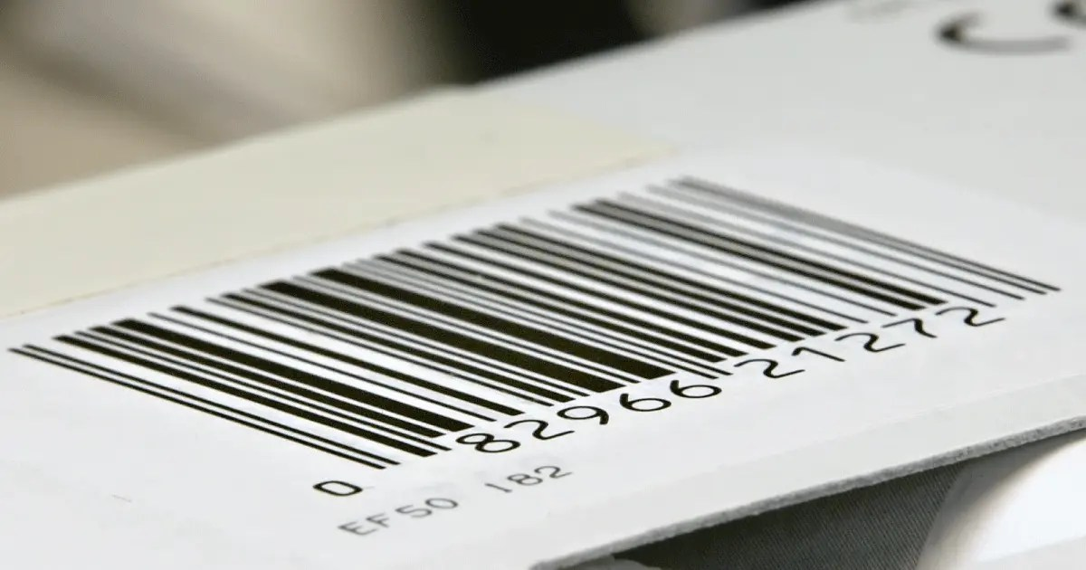 Master the Basics of Barcode Inventory Management [and How to Implement Your System]