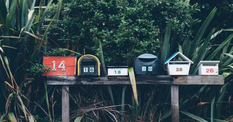How to Use Email Marketing to Keep Customers Coming Back