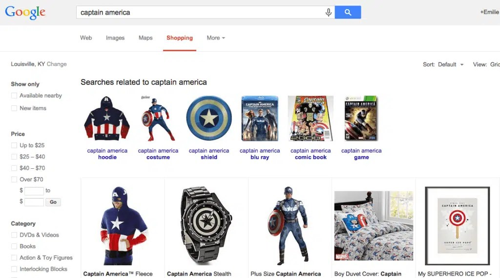Selling on Google Shopping: How to Get Started