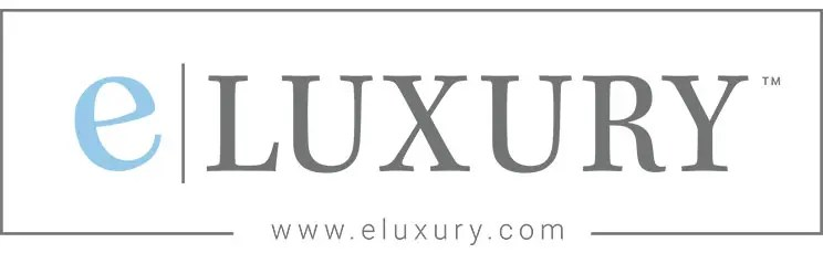 eLuxury Supply Logo