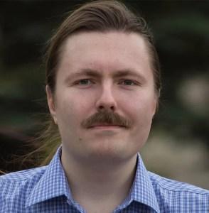 portrait of Filipp_Terekhov
