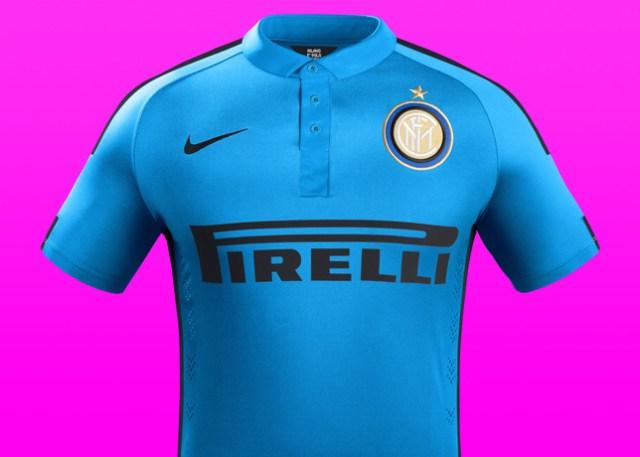 Ho14_Match_Inter_Milan_PR_3rd_Front_R_33218