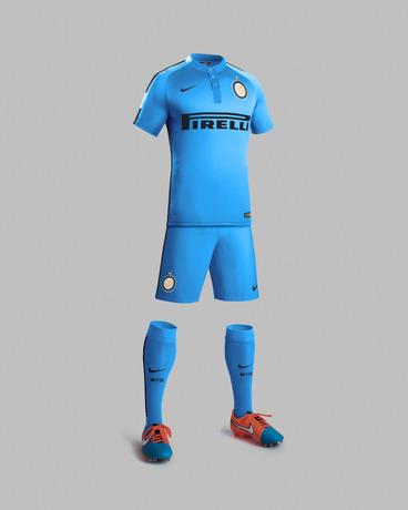 Ho14_Match_Inter_Milan_PR_3rd_Full_Body_Gr_R_33216