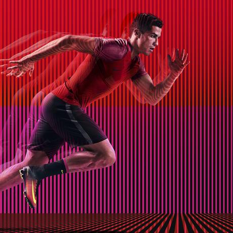 FA16_FB_Mercurial_Ronaldo_Action_2_Shorts_1x1v2_56137