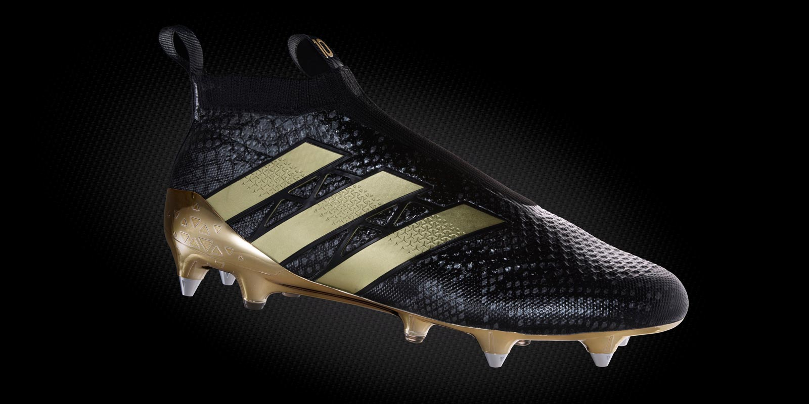 782d774be Adidas Pogbance Boots Released - Paul Pogba Boots