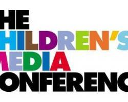 Children's Media Conference Collaborates with the China International Cartoon and Animation Festival