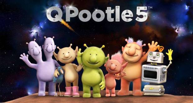 q-pootle-5 1