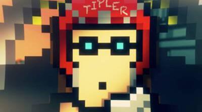 Top Gun Tipler (n00bs 8/20)