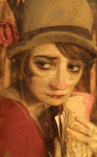 (Madame Tutli-Putli, 2007)
