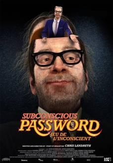 Subconscious-Password