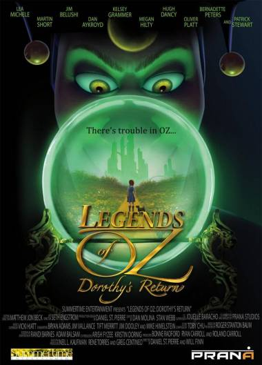 Legends-of-Oz-Dorothys-Return-post-10