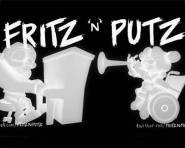 Fritz \'n\' Putz – His Monster Movie