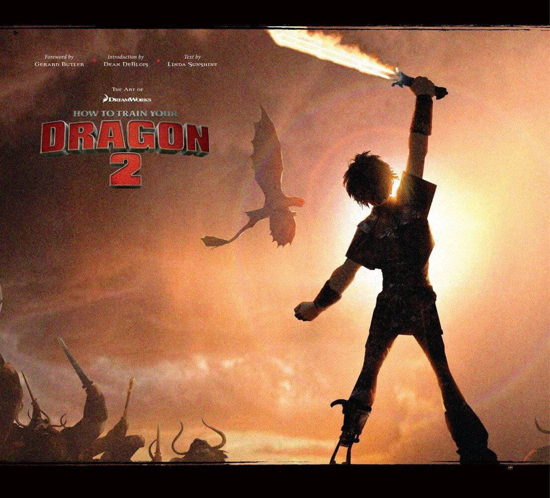 The art of how to train your dragon 2 skwigly animation those who have seen the first film will know that the dragon bombarded town of berk has had to evolve from a fortified town to one at peace as the townsfolk ccuart Image collections