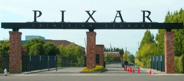 Pixar_Animation_Studios 1