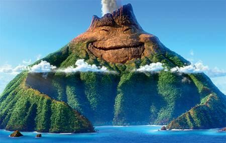 Lava (Pixar)