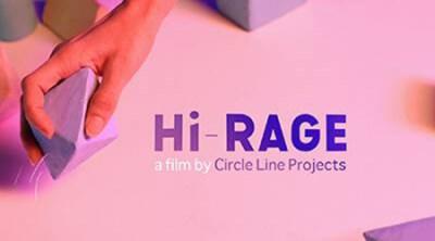 Hi-Rage