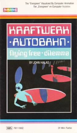 VHS cover