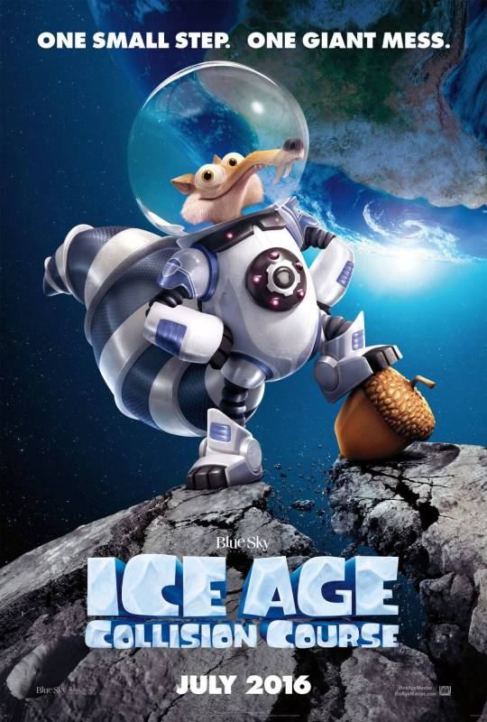 ice-age-collision-course