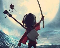 'Kubo and the Two Strings' director and VFX team respond to double Oscar nomination