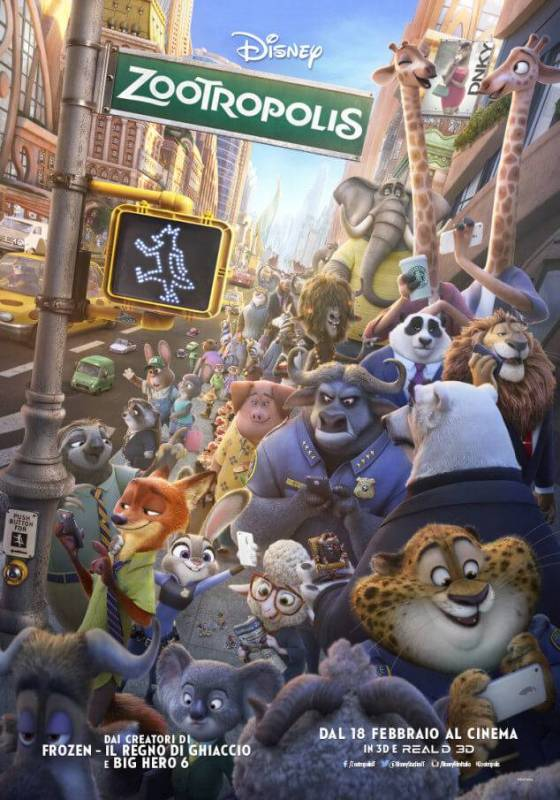 zootropolis-poster-634x905