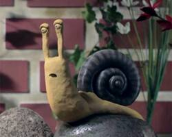 Public Vote open for BBC TV Licensing Animation Competition