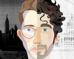 Skwigly Podcast: Tom Brown & Daniel Gray (Holbrooks)