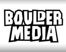 Hasbro buys Boulder Media